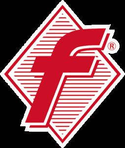 F-Marke - Fleischereien